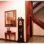gallery-018