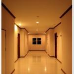gallery-022
